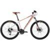Горный Велосипед Сyclone 27,5 LLX-650b 2018 2
