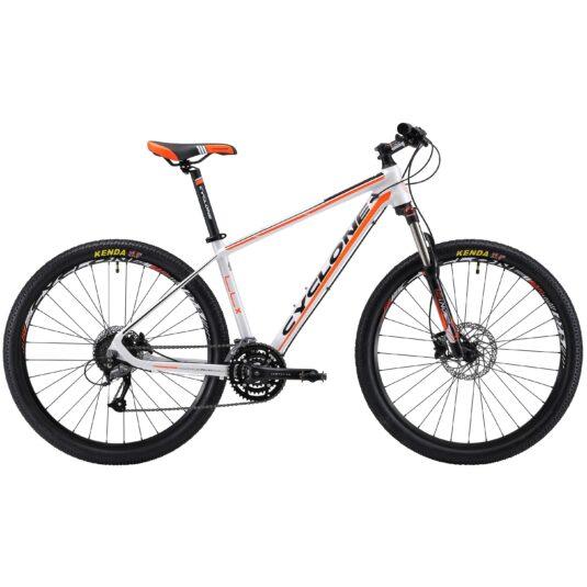 Горный Велосипед Сyclone 27,5 LLX-650b 2018 1