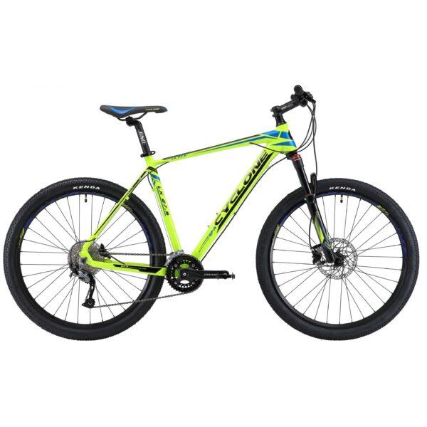 LX-GREEN-BLUE-3000×1815