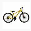 Горный Велосипед 26 Titan Maxus 2019 5