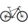 Горный Велосипед Cyclone 29 PRO-1 2019 2
