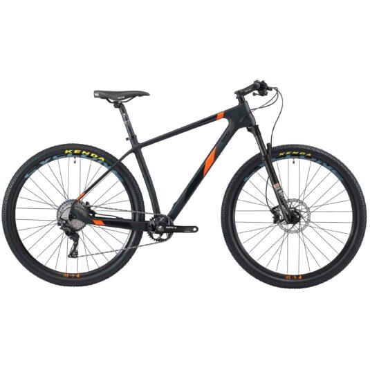 Горный Велосипед Cyclone 29 PRO-1 2019 1