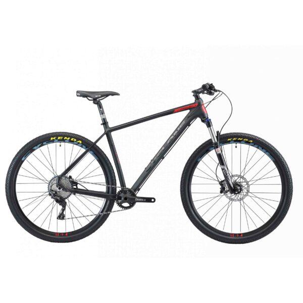 Горный Велосипед Cyclone 29 PRO-2 2019 3