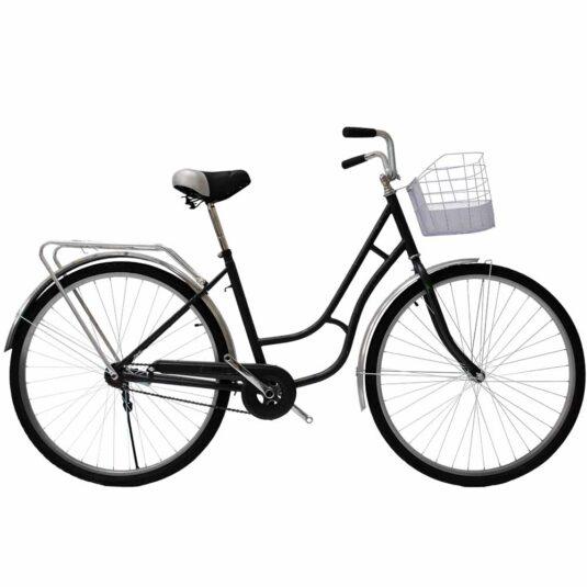 Велосипед 28 Titan Retro 2019 1
