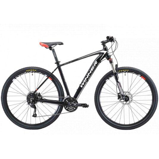 Горный Велосипед 29 Winner SOLID-GT 2019 2