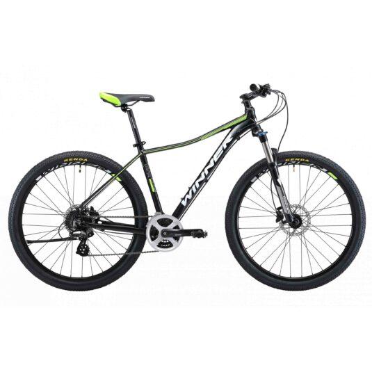 Горный Велосипед 27,5 Winner SPECIAL  2019 2