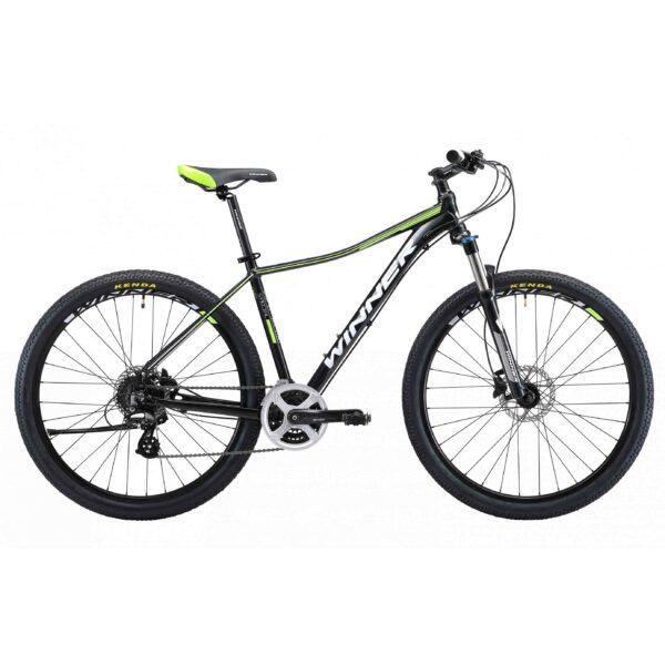 Горный Велосипед 27,5 Winner SPECIAL  2019 3