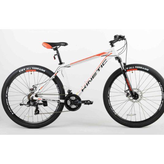 Горный Велосипед 27,5 Kinetic STORM 2019 1