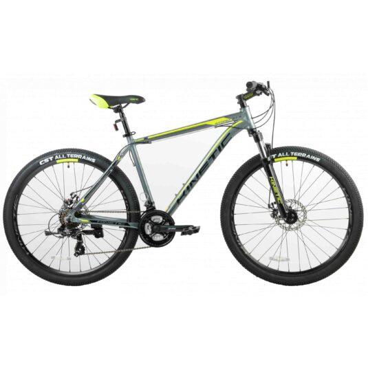 Горный Велосипед 27,5 Kinetic STORM 2019 3