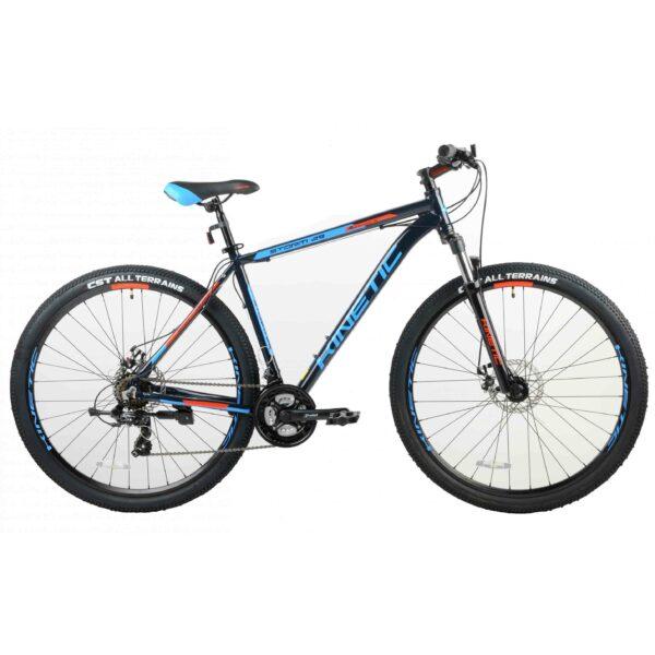 Горный Велосипед 29 Kinetic STORM 2019 2