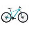 Горный Велосипед Cyclone 27,5 SX 2019 5