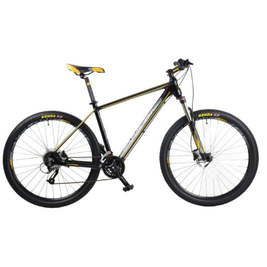 Горный Велосипед CYCLONE 27,5 SX 2019 1