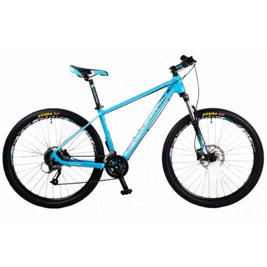 Горный Велосипед CYCLONE 27,5 SX 2019 2