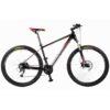 Горный Велосипед Cyclone 27,5 SX 2019 7