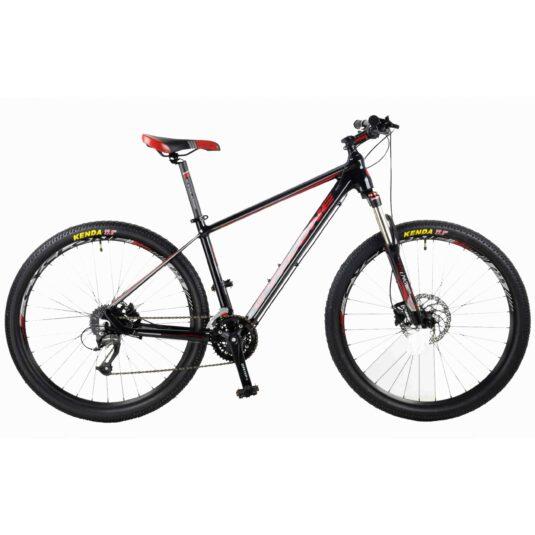Горный Велосипед Cyclone 27,5 SX 2019 3