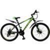 Горный Велосипед 26 Titan Spider 2019 2
