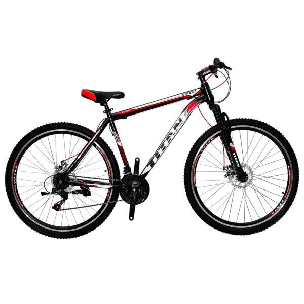Горный Велосипед 29 Titan Street 2019 15