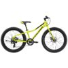 Детский Велосипед Cyclone 24 ULTIMA 3.0 2018 3