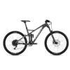 Велосипед Ghost 27.5 Slamr 2.7 2019 2