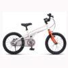 Детский Велосипед 18 RoyalBaby H2 2019 2