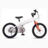 Детский Велосипед 16 RoyalBaby H2 2019 2