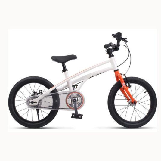 Детский Велосипед 16 RoyalBaby H2 2019 1