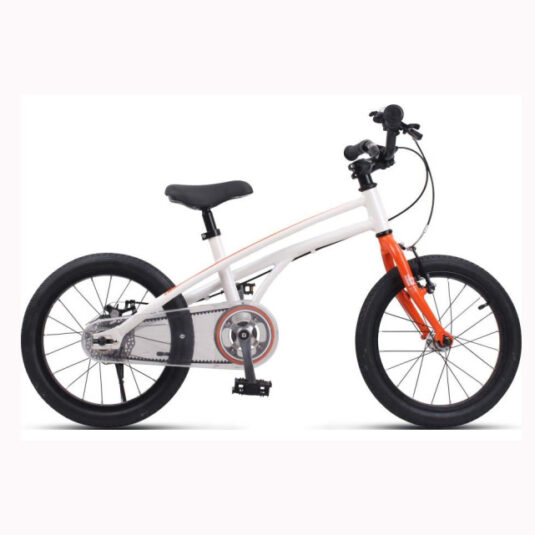 Детский Велосипед 18 RoyalBaby H2 2019 1