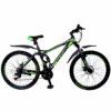 Велосипед 29 Titan Viper 2019 3