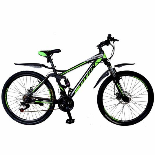 Велосипед 29 Titan Viper 2019 1