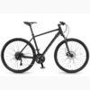 Велосипед 28 Winora Alamos men 2018 2