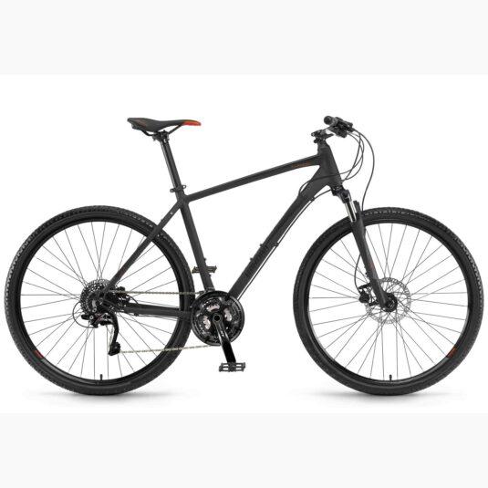 Велосипед 28 Winora Alamos men 2018 1