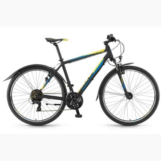 Велосипед 28 Winora Grenada men 2018 1