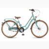 Велосипед 24 Winora Lilou 2018 2