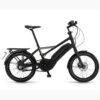 Велосипед 20 Winora Radius Speed 2018 2