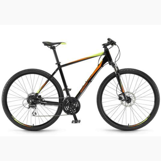 Велосипед 28 Winora Yacuma gent 2018 1