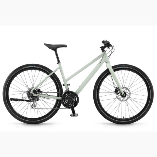 Велосипед 28 Winora Flint lady 2018 1