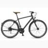 Велосипед 28 Winora Flitzer men 2018 2