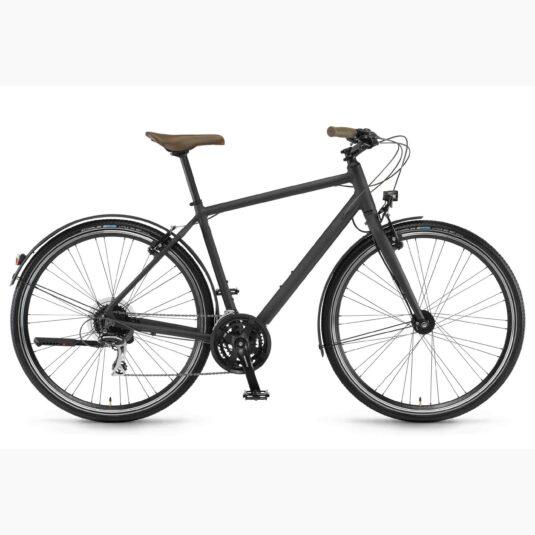 Велосипед 28 Winora Flitzer men 2018 1