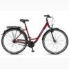 Велосипед 26 Winora Hollywood 2018 2