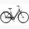 Велосипед 28 Winora Jade 2018 3