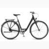 Велосипед 28 Winora Lane Monotube 2018 2