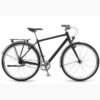 Велосипед 28 Winora Lane men 2018 2