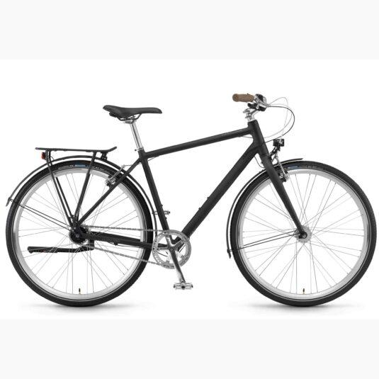 Велосипед 28 Winora Lane men 2018 1