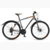 Велосипед 28 Winora Vatoa men 2018 2