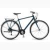 Велосипед 28 Winora Zap men 2018 2