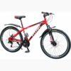 Горный Велосипед 26 Titan Focus 2019 2