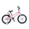 Велосипед 18 RoyalBaby FREESTYLE 2019 7