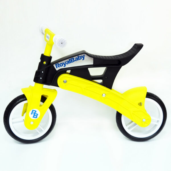 royalbaby-kb7500-black-yellow-2
