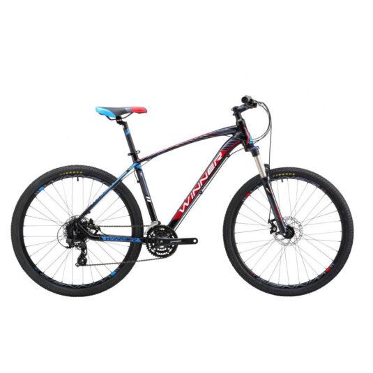 Горный Велосипед 27,5 Winner IMPULSE 2019 1