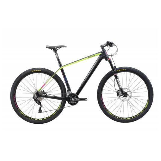 Горный Велосипед CYCLONE 29 PRO 1.0 (карбон) 1